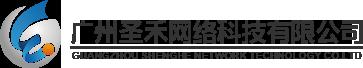 北京十维空间科技有限公司